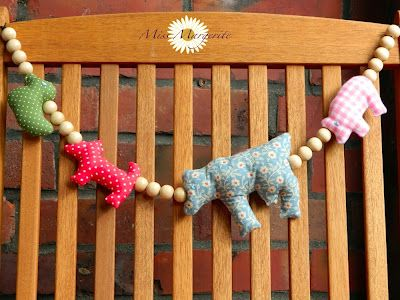 animal-chain
