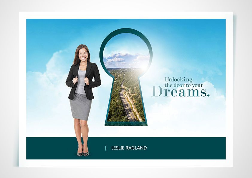 Pin By Marcello Porcelli On Real Estate Creative Ads Real Estate Ads Real Estate Advertising Real Estate Banner