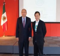 Asegura gobernador que llegará nueva empresa a Coahuila