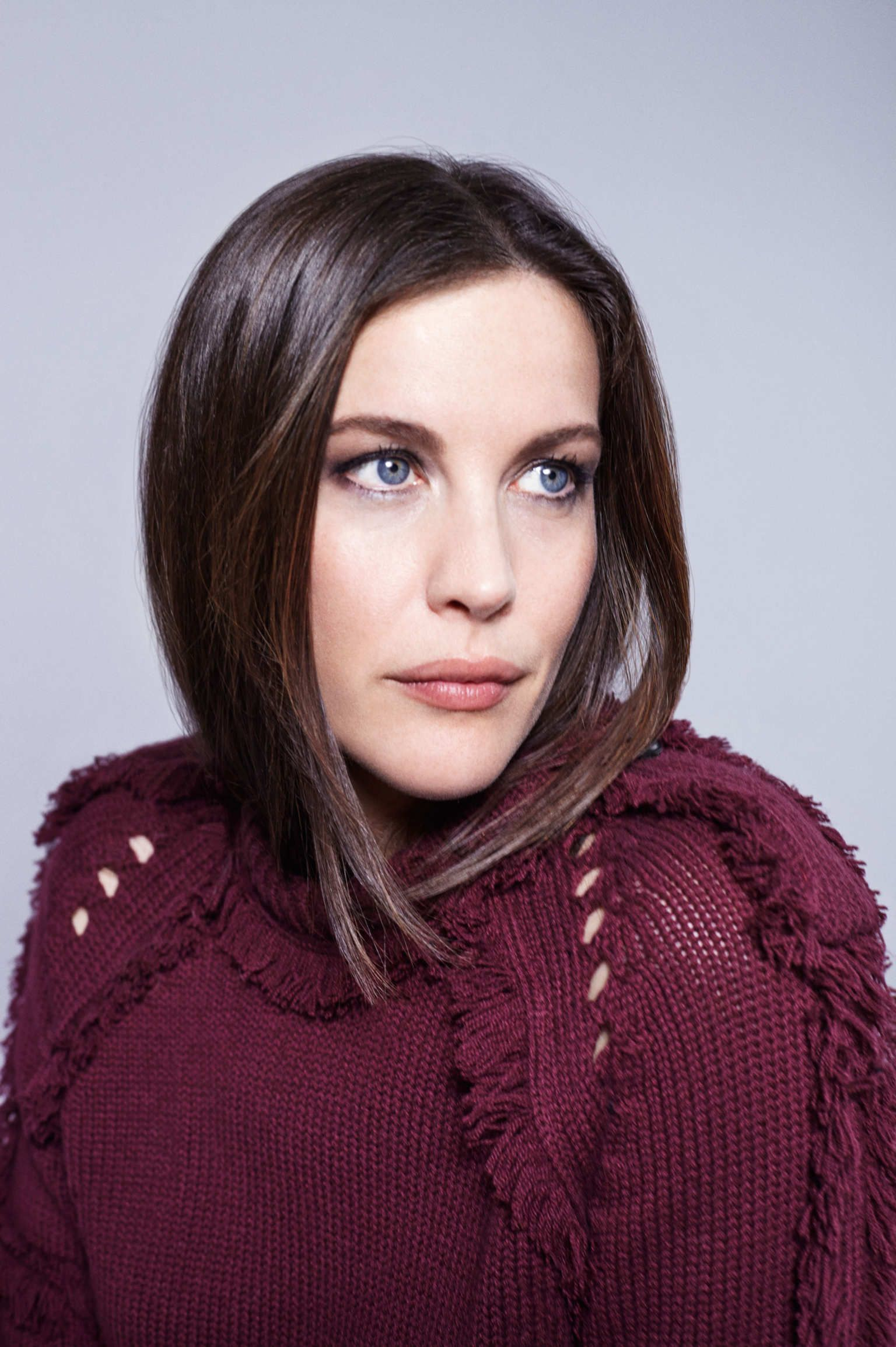 2019 Liv Tyler nudes (27 photos), Ass, Fappening, Instagram, see through 2006