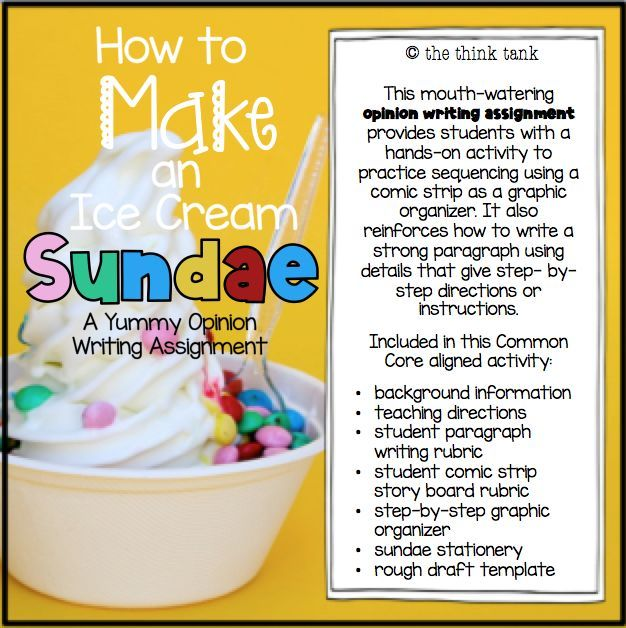 How To Make Ice Cream In A Bag Step By Step