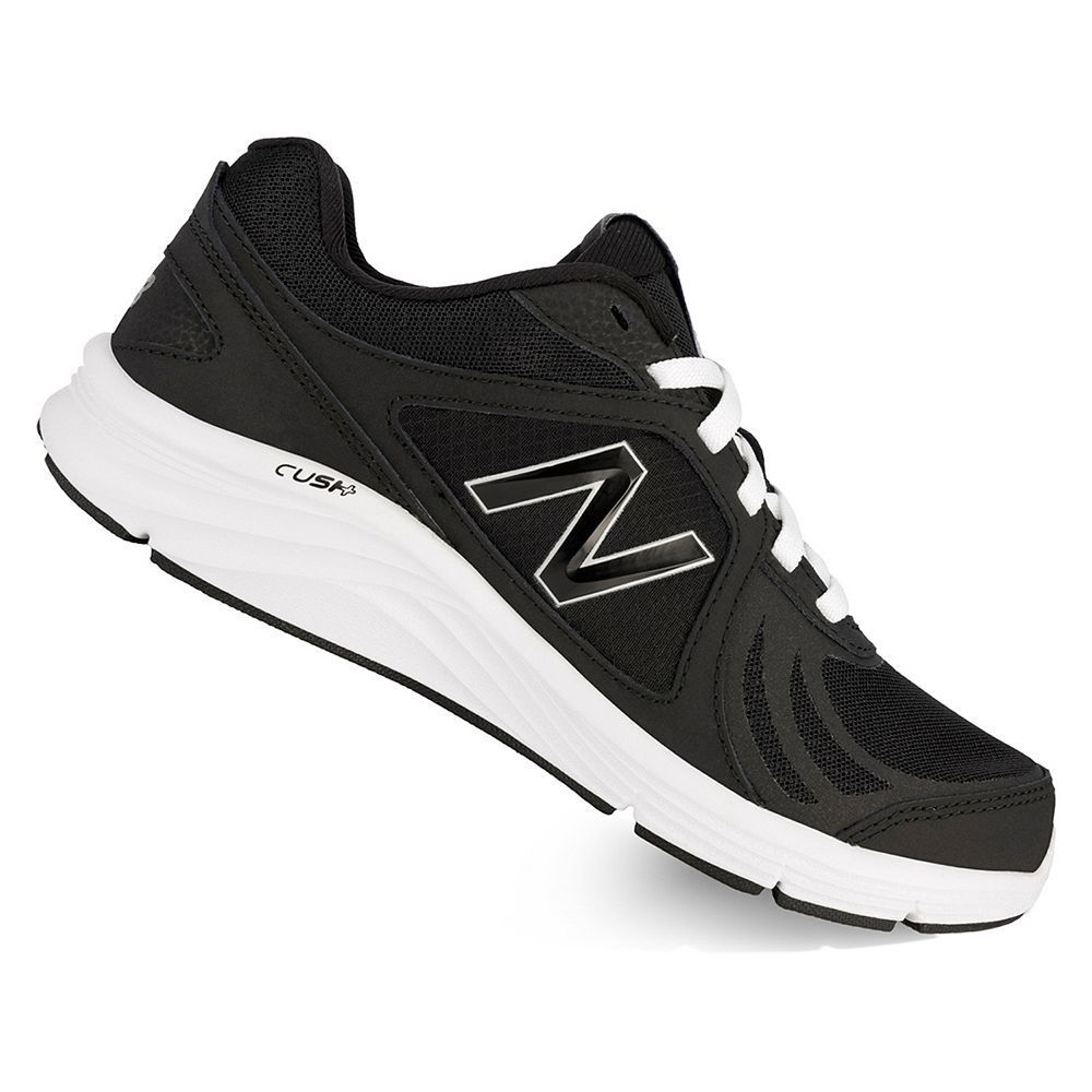 New Balance 496 Cush+ Women\u0027s Walking Shoes