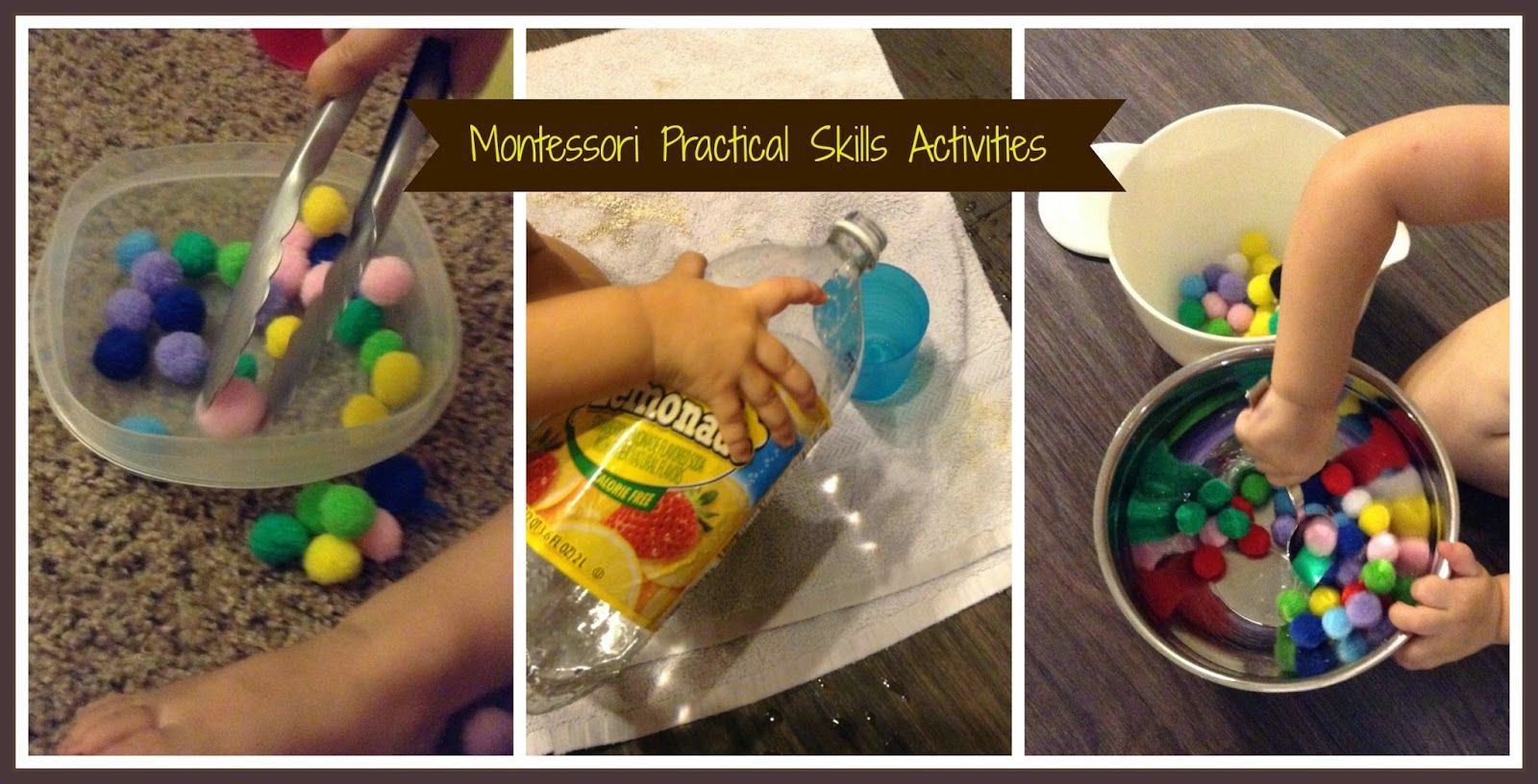 Toddler Approved Two Year Old Activities Activity 2