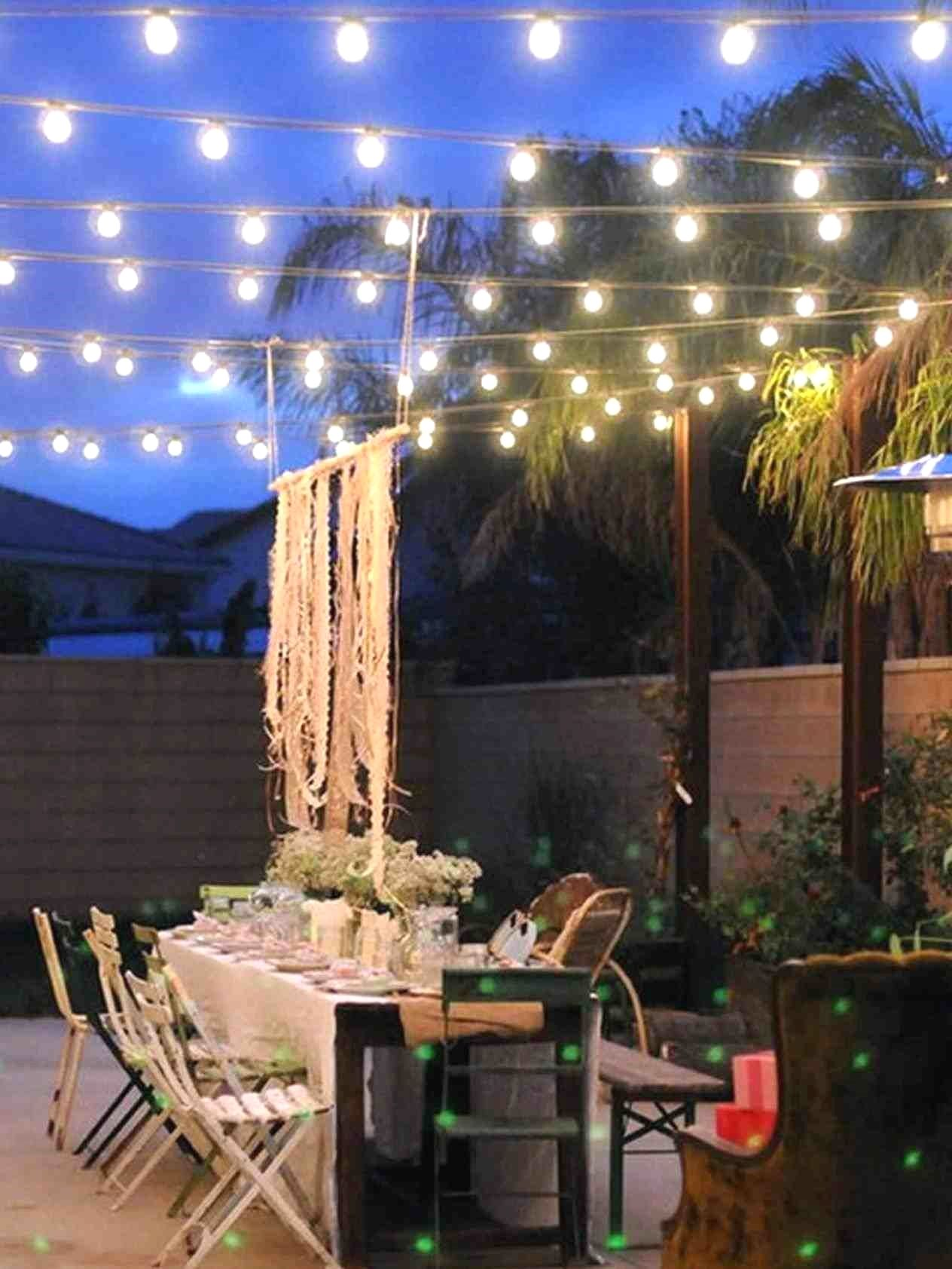 outside patio lights on 10 easy patio lighting ideas you can do for your backyard entertainment outdoor lighting design rustic outdoor decor backyard lighting 10 easy patio lighting ideas you can do