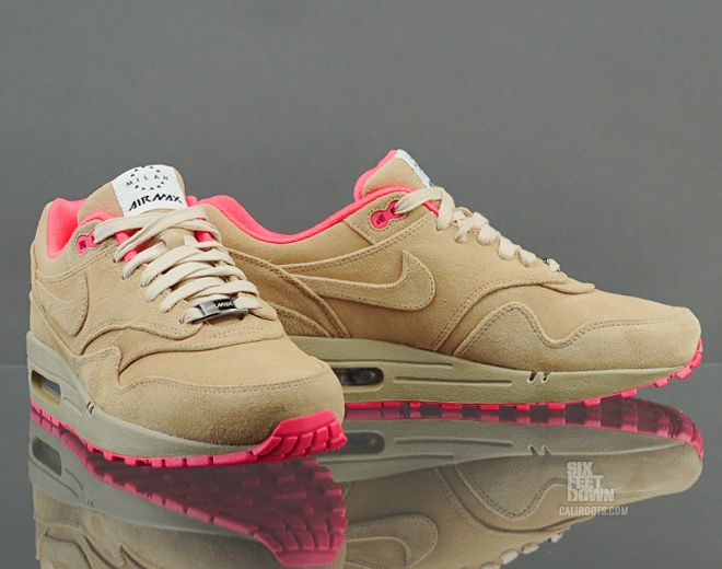 Nike W's AIR MAX 90 HYP QS 'Milan' 813151 800: Amazon.in