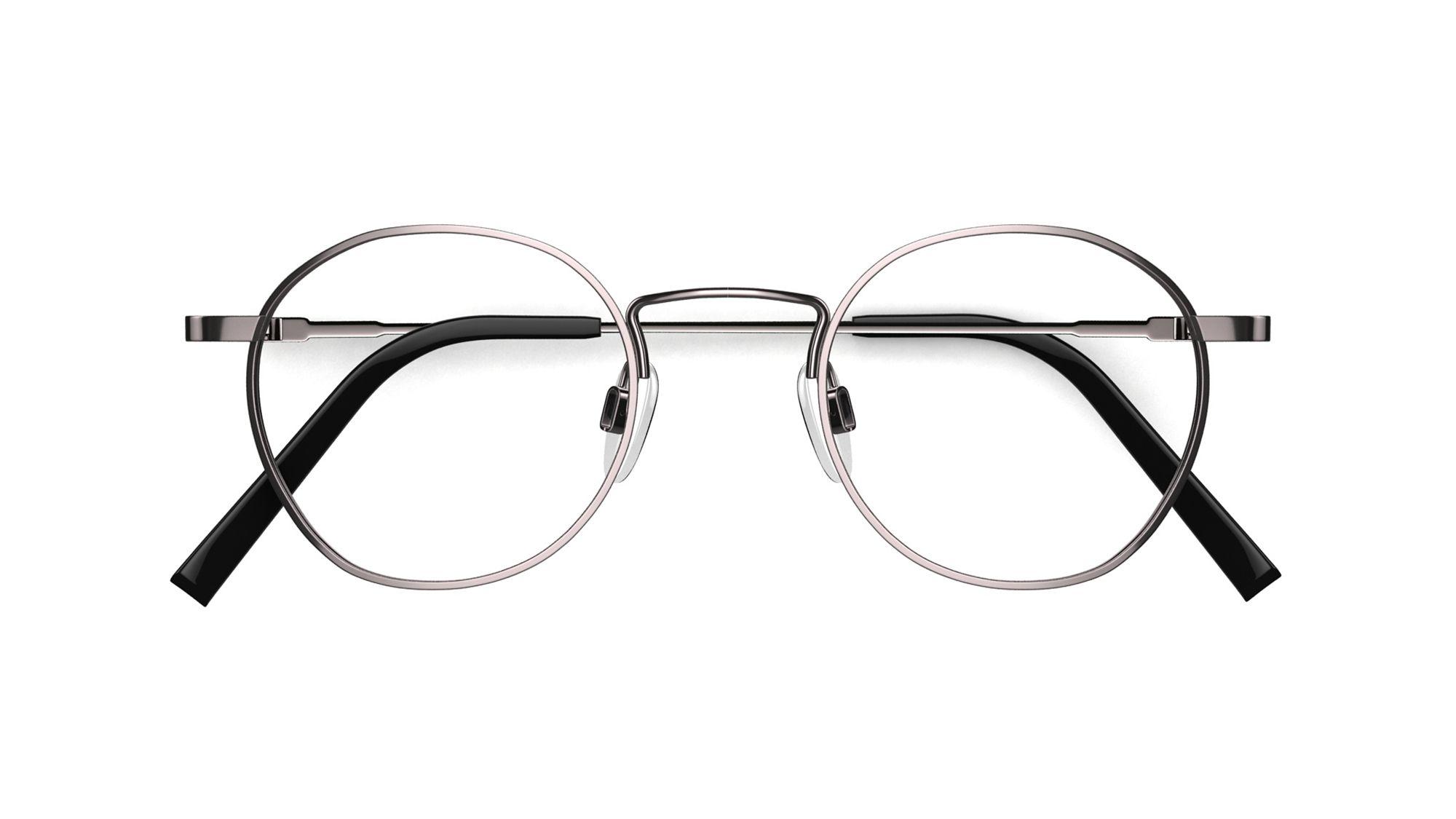 e865fc016ad7 Specsavers glasses - WATSON