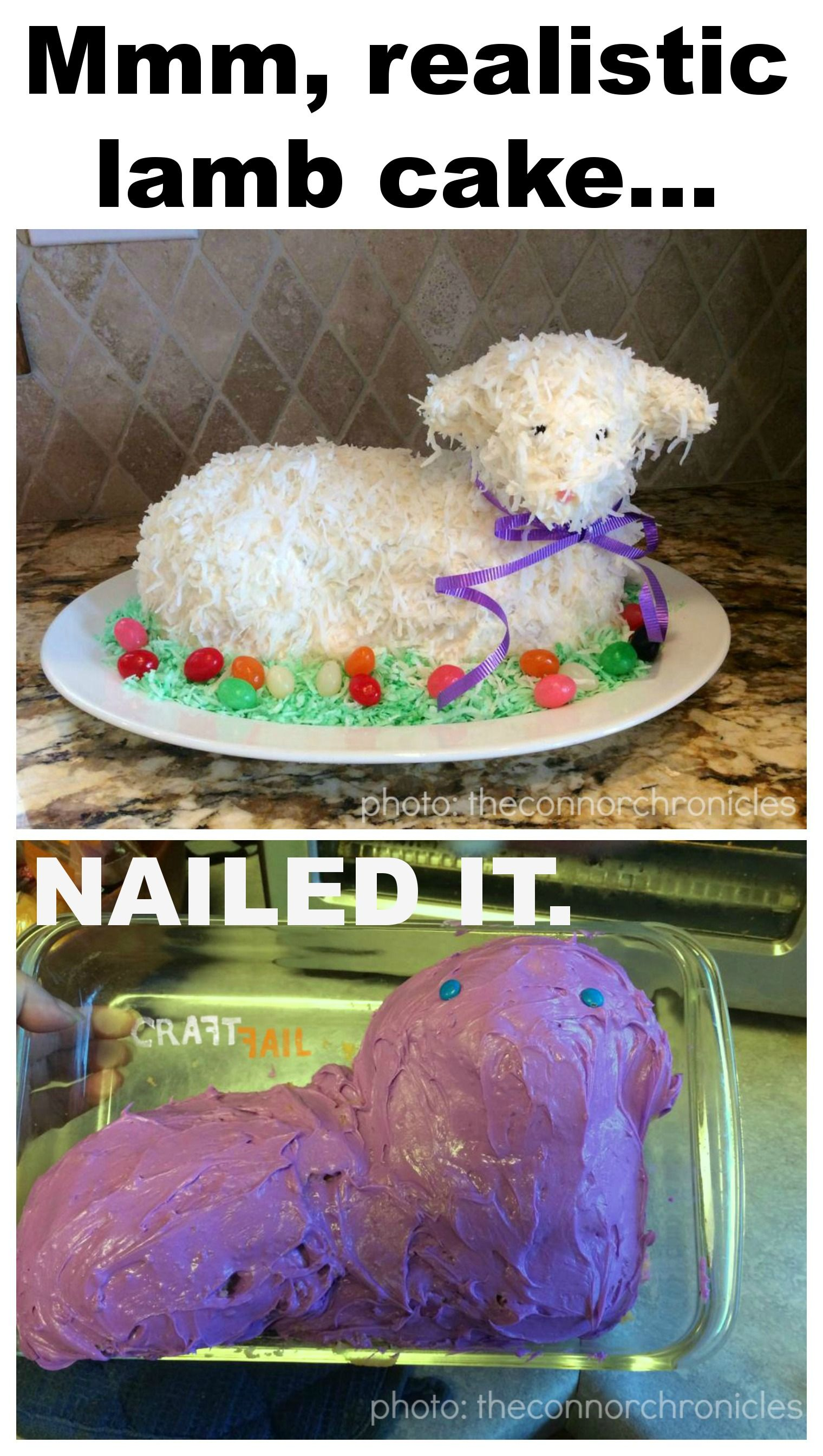 THIS MADE ME LAUGH SO HARD Humor Make Me Giggle Pinterest - The 34 most hilarious pinterest fails ever