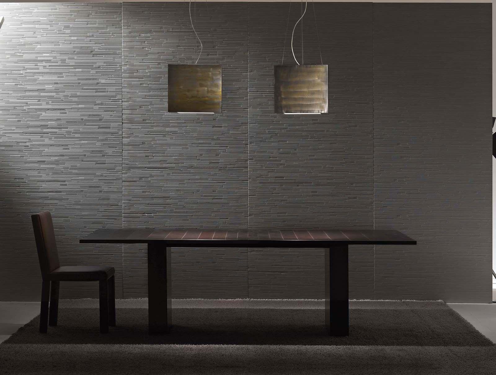 Laurameroni Design Collection Lights Lighting Unique