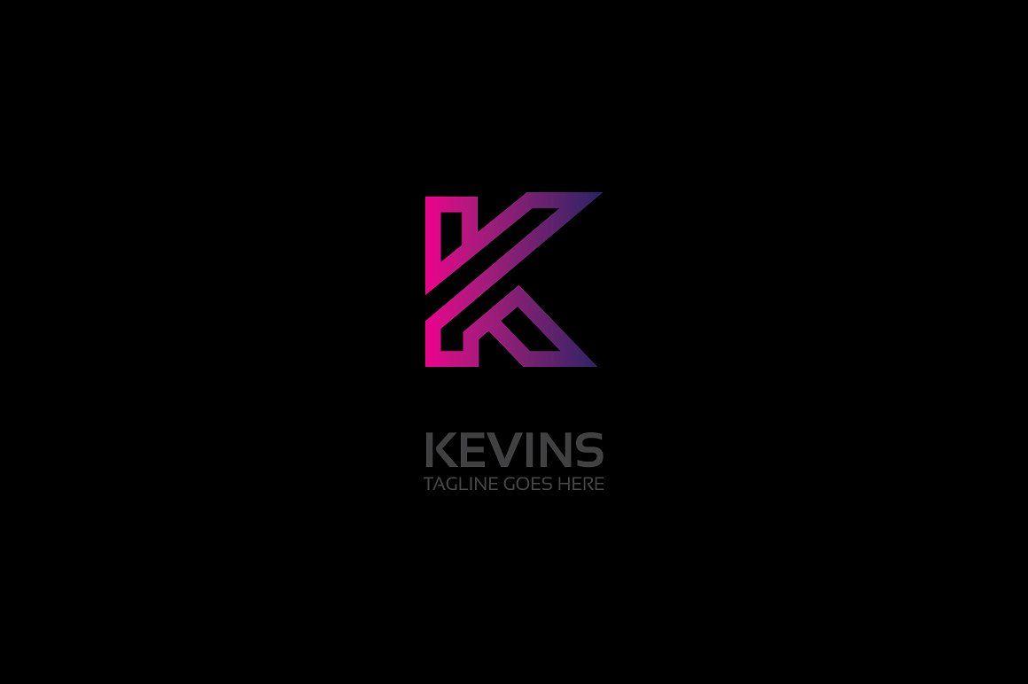 Letter K Logo In 2021 K Logos Lettering Professional Logo Design Letter k k logo design hd