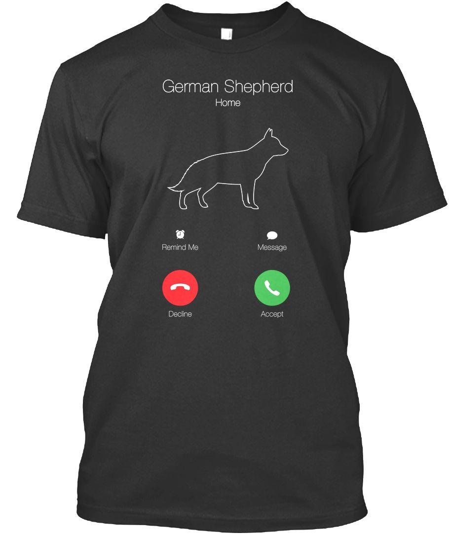 Pin By Vicki A Martinelli On German Shepherd Mens Tops German Shepherd Mens Tshirts