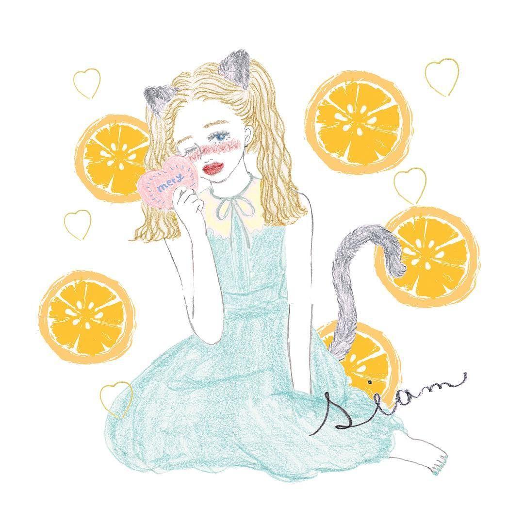 illustrator nappy」おしゃれまとめの人気アイデア|pinterest |nappy