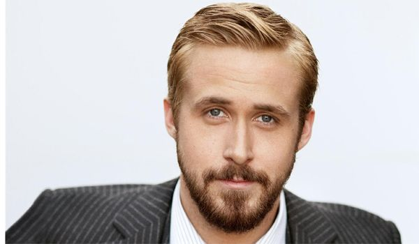 Ryan Gosling Believes 'Dumb Hipster' Is The Ultimate Insult (The best part of this is the ten Ryan Gosling GIFs at the end)