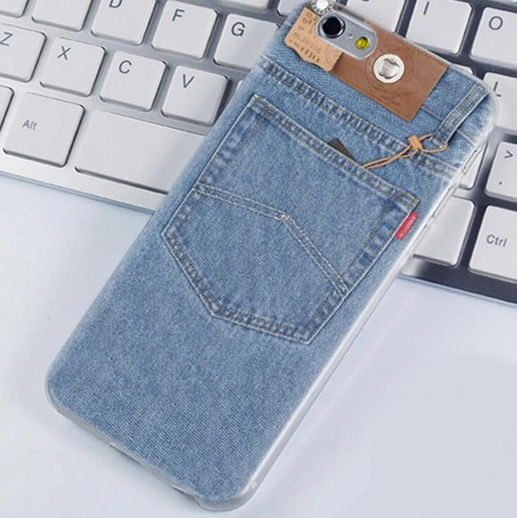 Tpu Phone Case para Asus Zenfone Selfie ZD551KL 5.5 polegadas bonito dos desenhos animados de alta qualidade pintado TPU macio Phone Case Back Cover Shell em Telefone bolsas e malas de Telefones e Celulares no AliExpress.com | Alibaba Group