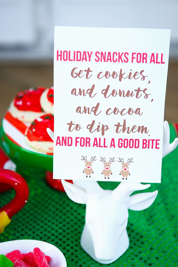 everything from fun gift exchange themes to printable gift exchange games i love the diy gifts theme that would be a perfect way to swap christmas