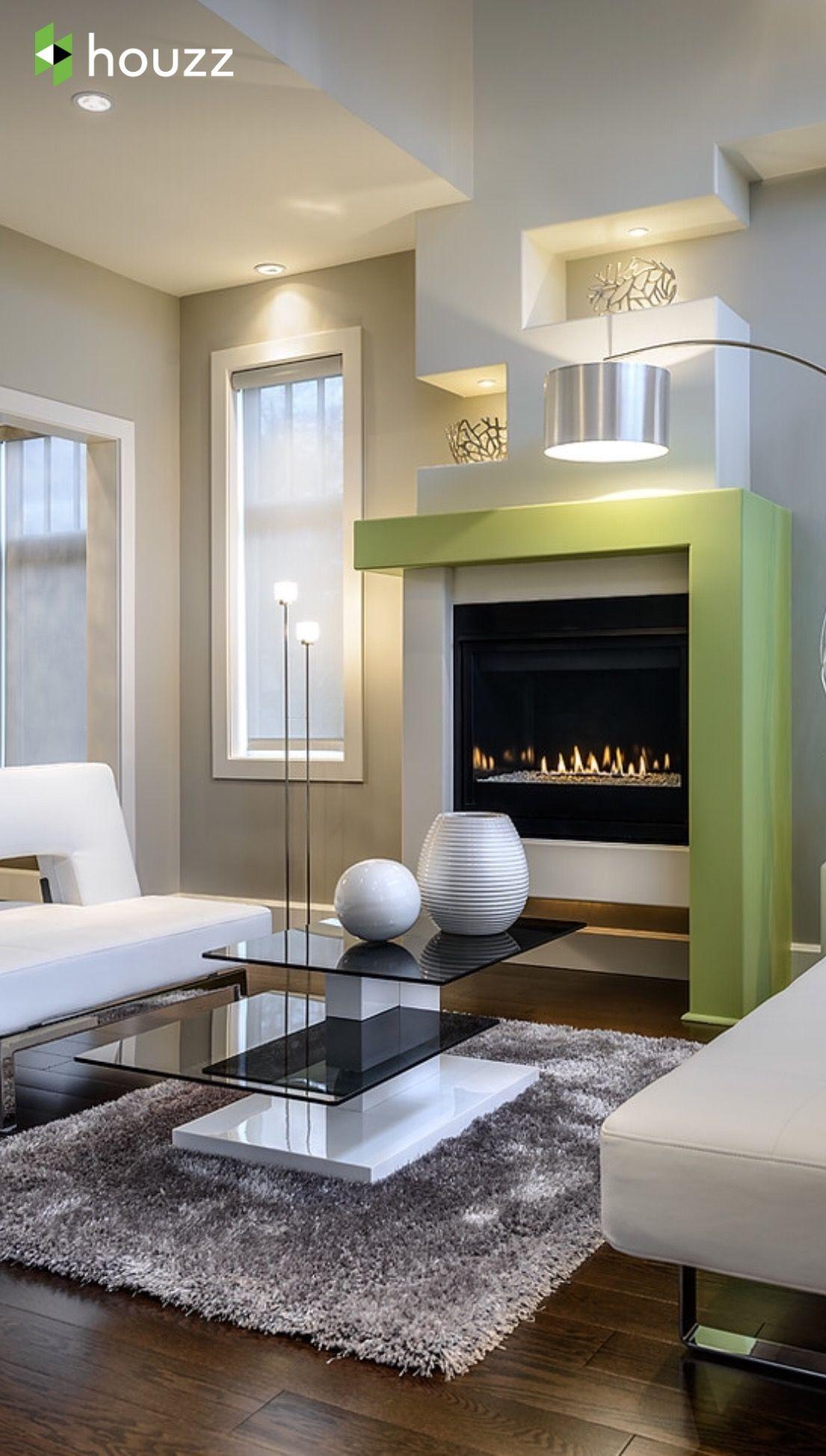 Pin von Ne-ne Flournoy auf Green Shade\'s Room Design | Pinterest