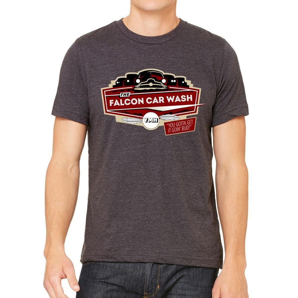 car wash okc penn