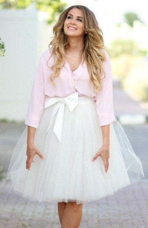 41 chic spring bridal shower outfits happyweddcom pinoftheday chic spring bridal shower bridalshower outfit
