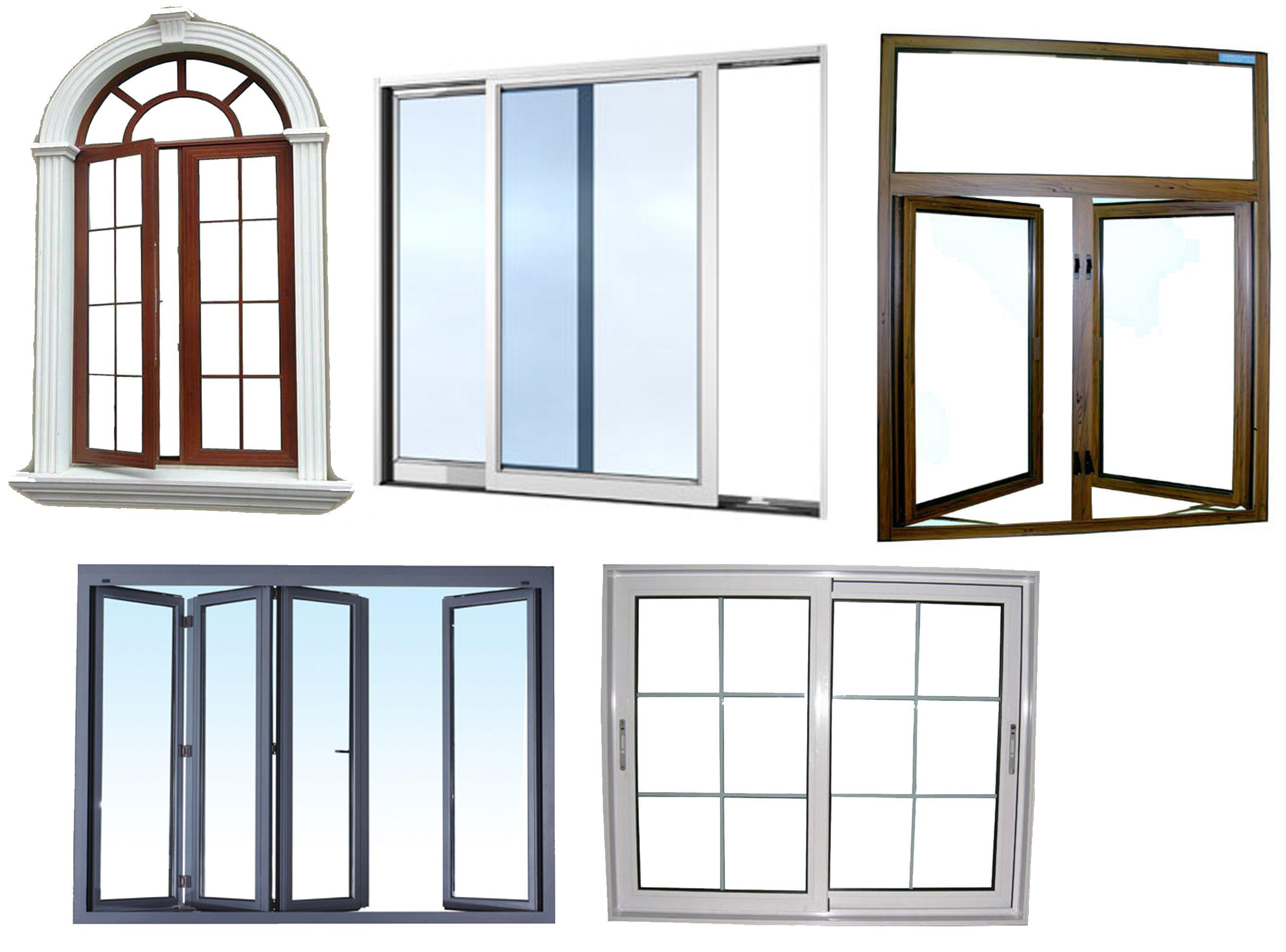 Aluminum Works A P Satyanarayanan Amp Co In Chennai India Aluminium Doors Aluminium Sliding Doors Windows And Doors