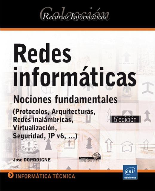 Fundamentos De Electronica Robert Boylestad Pdf 34