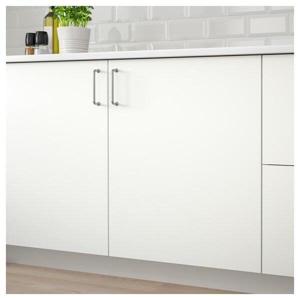Best Ikea Haggeby White Door White Doors Kitchen Colors Ikea 400 x 300