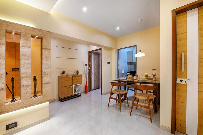 Furnished 2 Bhk First Floor Rent Dlf 2 Gurgaon For More Details 9811022205 Flat Rent Rent Flooring