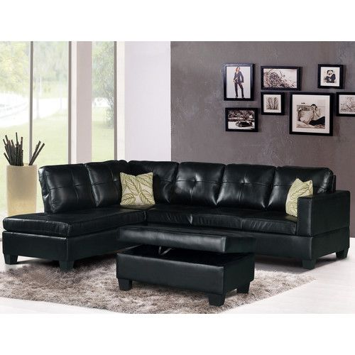 Found It At Wayfair Olivia Sectional Sectional Sofa Couch
