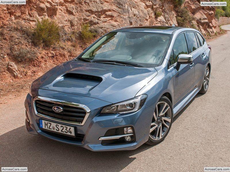 Subaru Levorg 2016 Subaru Pinterest Subaru Levorg And Subaru