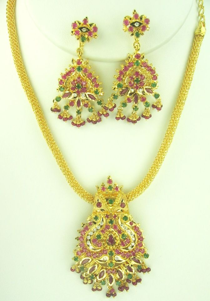Gold Palace Jewelers Inc Indian Jewelry Pinterest Indian