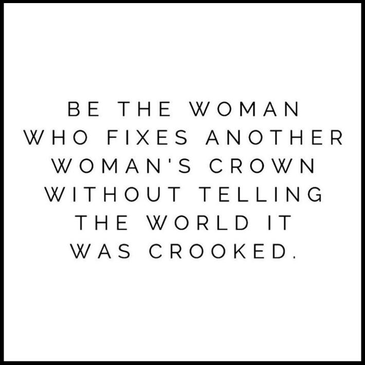 Women Empowerment Quotes To Inspire Ladies Around The World Women Empowerment Quotes Empowering Quotes Badass Quotes