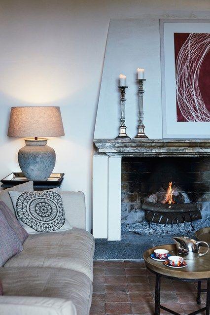 10x10 Grow Room Design: Farm House Living Room, Home Decor, Home