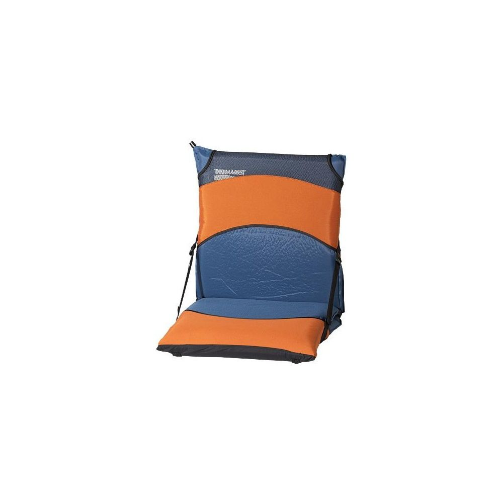 Thermarest Trekker Chair Kit 25  sc 1 st  Pinterest & Thermarest Trekker Chair Kit 25 | LW Camping | Pinterest ...