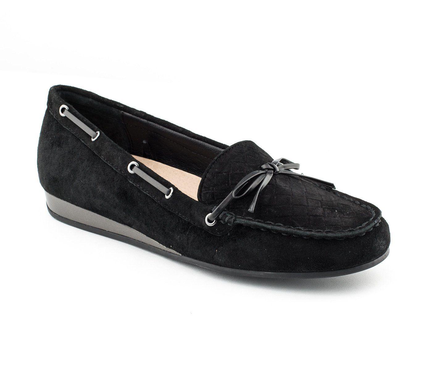 Hush Puppies Casual Wedges Hooper Buy Women Shoes Online