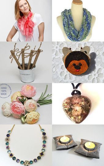 Summer 0718 215pm by Oksana Linnell on Etsy--Pinned with TreasuryPin.com