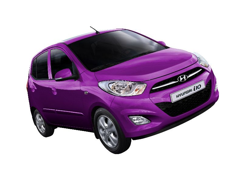 Purple Vehicles  Yahoo! Philippines Purple Hunt Is Back. Car Title Loans Locations Silja Line Cruises. Online Human Resources Classes. Fully Automated System Hub Web Hosting Review. Intranet Software Reviews Custom Booth Design. Express Accounting Software Online Pmp Prep. Certificate Of Deposit Rate Hart Yoga Frisco. How To Say Number In French Family Law Kent. The Best Scholarships To Apply For