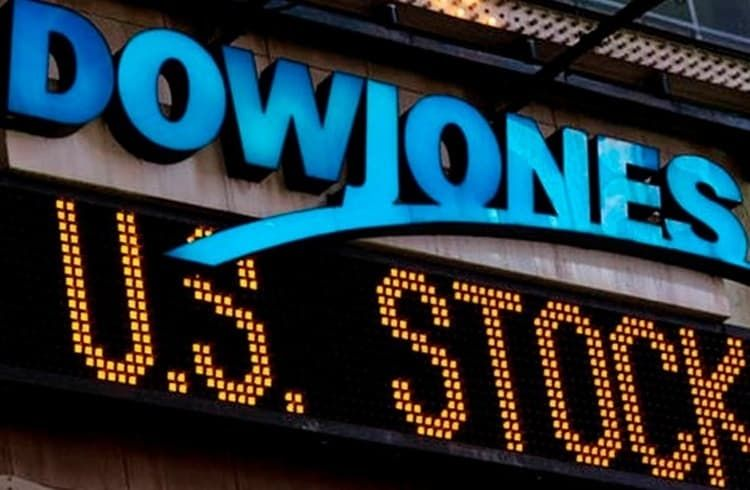 ما هو مؤشر داو جونز الاجابة من خلال مقال مفصل من قبل خبراء موقع ثقة لتفهم الية عمل أهم المؤشرات في أسواق المال Broadway Shows Neon Signs Broadway Show Signs