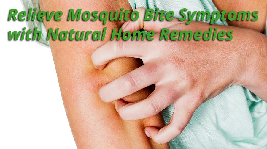 Psoriasis Eczema remedies, Natural psoriasis remedies