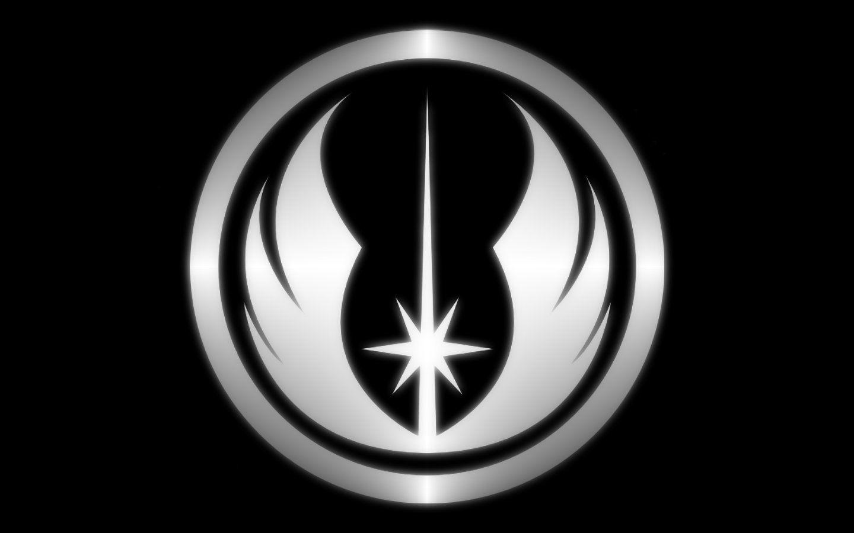 Jedi Knight Symbol Tattoo star wars symbo...