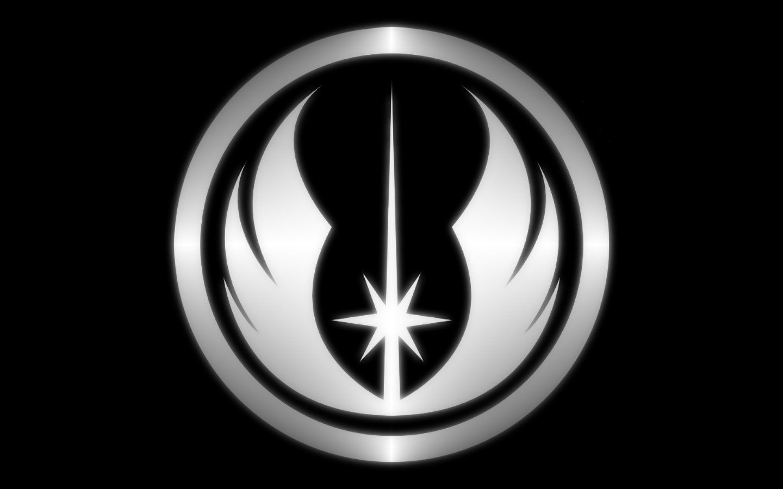 Star Wars Symbols Jedi Order Google Search Star Wars The Old Jedi Symbol Star Wars Symbols