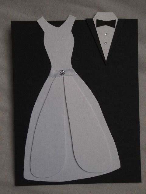 cartes mariage weddings pinterest carte mariage cartes et mariages. Black Bedroom Furniture Sets. Home Design Ideas