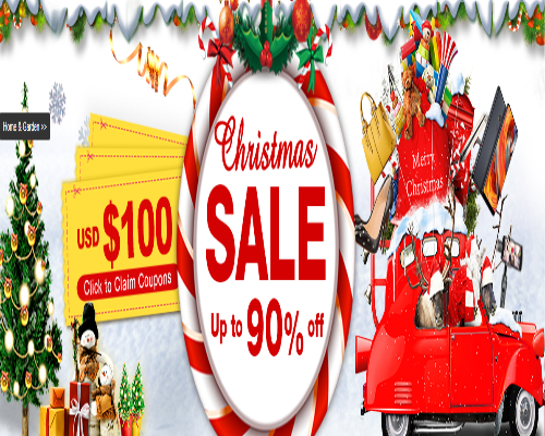 Light In The Box Christmas SALE Up To 90% OFF Http://couponscops.com/store/ Light In The Box #couponscops #Christmas #LightInTheBox Light In The Box  Coupon ...