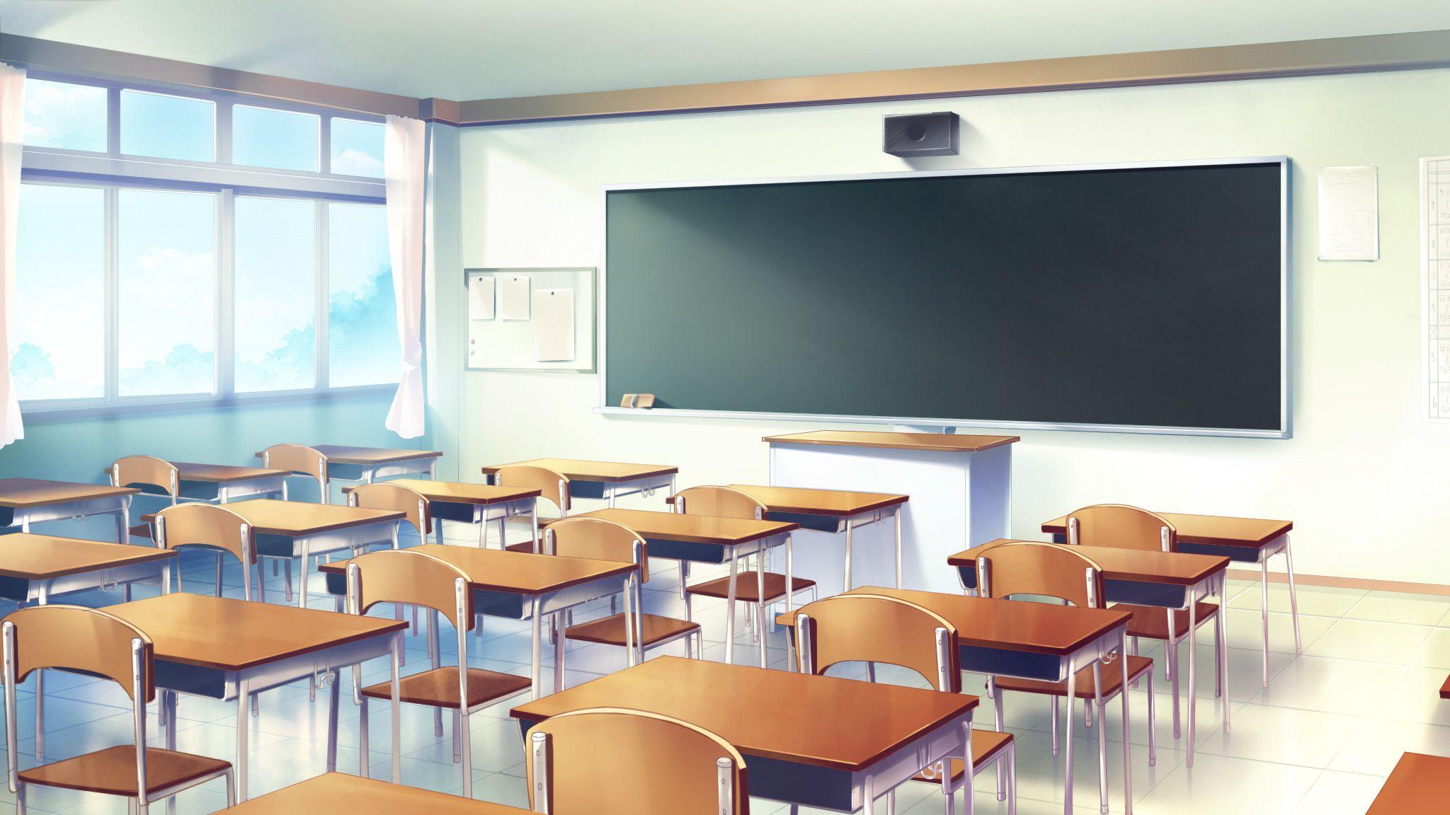 55 School Classroom Wallpapers On Wallpaperplay School Classroom Classroom Wallpaper