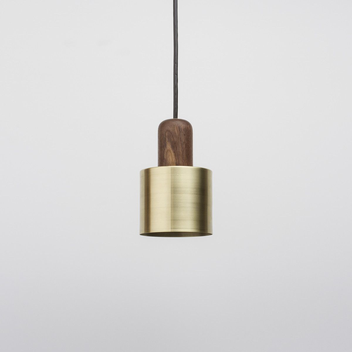 Composers Pendant | Lights, Ceiling lights and Floor lamp