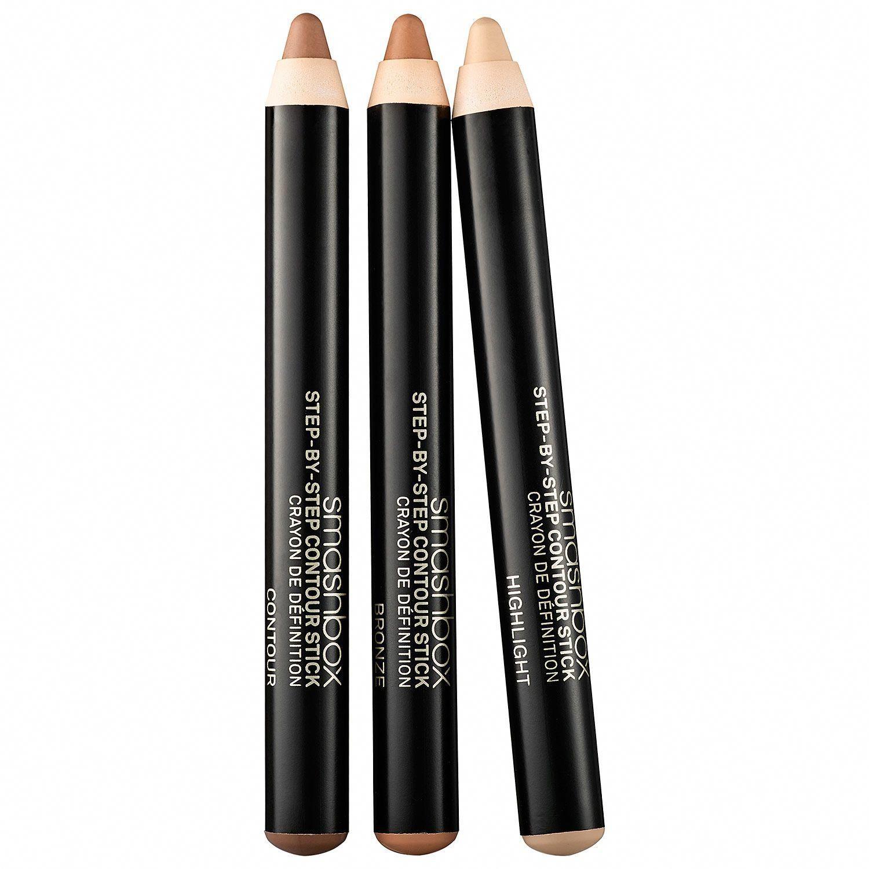 Read information on makeup tutorial makeupaddict