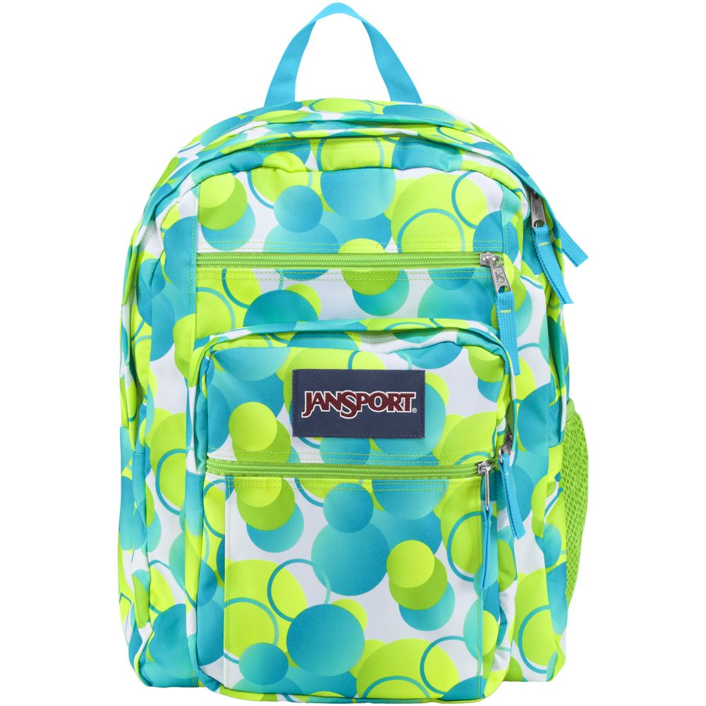 Images For > Cute Jansport Backpacks Tumblr | [ Jansports ...