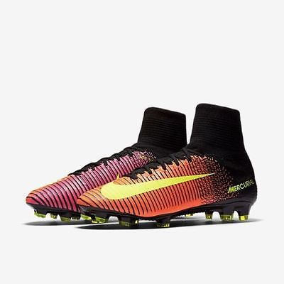 068a044eb mercurial new on sale   OFF32% Discounts