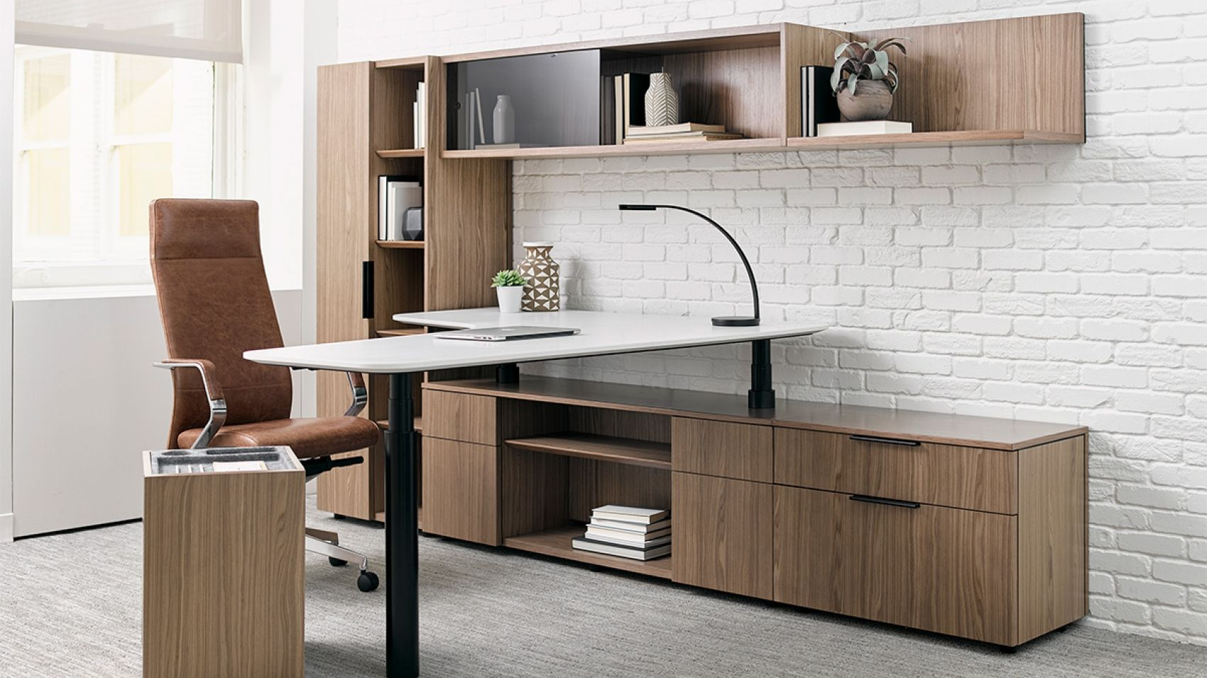 News Home Our Brands Products Design Resources Information Search Purhomeproductse Private Office Design Private Office Furniture Contemporary Office Furniture