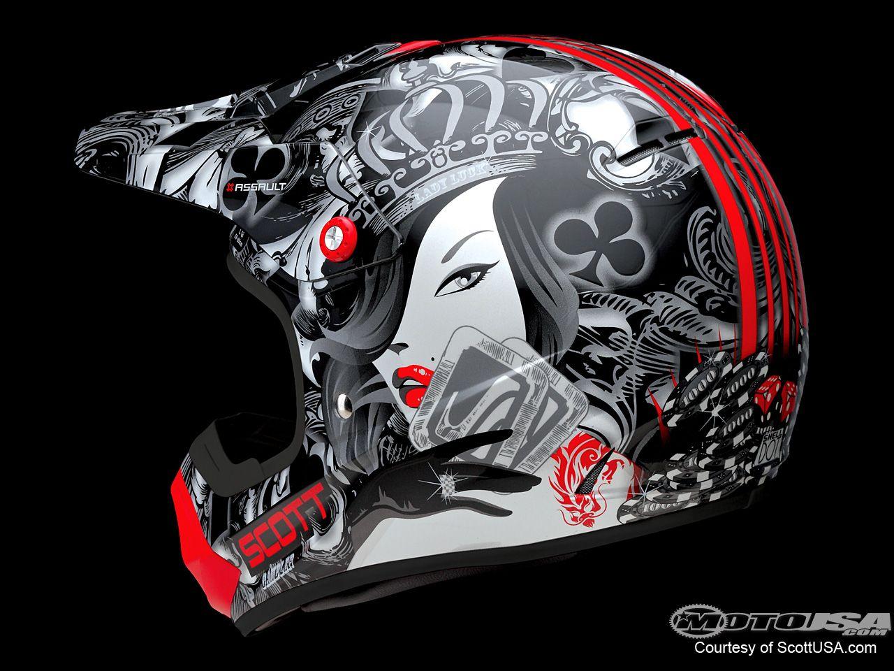 Motocross Helmet Stickers Szukaj W Google Helmets Pinterest - Custom motorcycle helmet stickers and decalssimpson motorcycle helmets