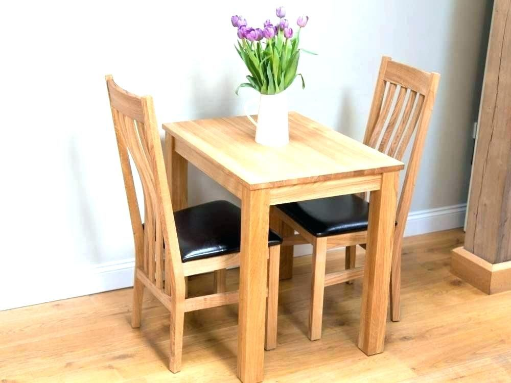 Awesome Kitchen Dining Ideas Design Yentua Com Solid Oak Dining Table Square Kitchen Tables 2 Seater Dining Table