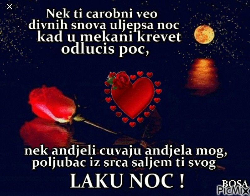 Srca za ljubavne slike Ljubavne poruke