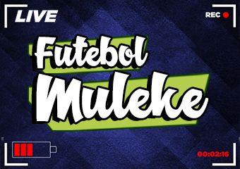 Assistir Sportv Ao Vivo Online Futebol Muleke Corinthians Ao